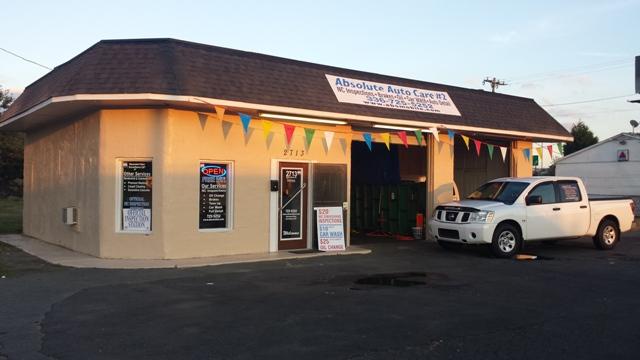 Car Detail Shops Near Me >> Absolute Enterprise Company Llc Decorative Concrete Pressure